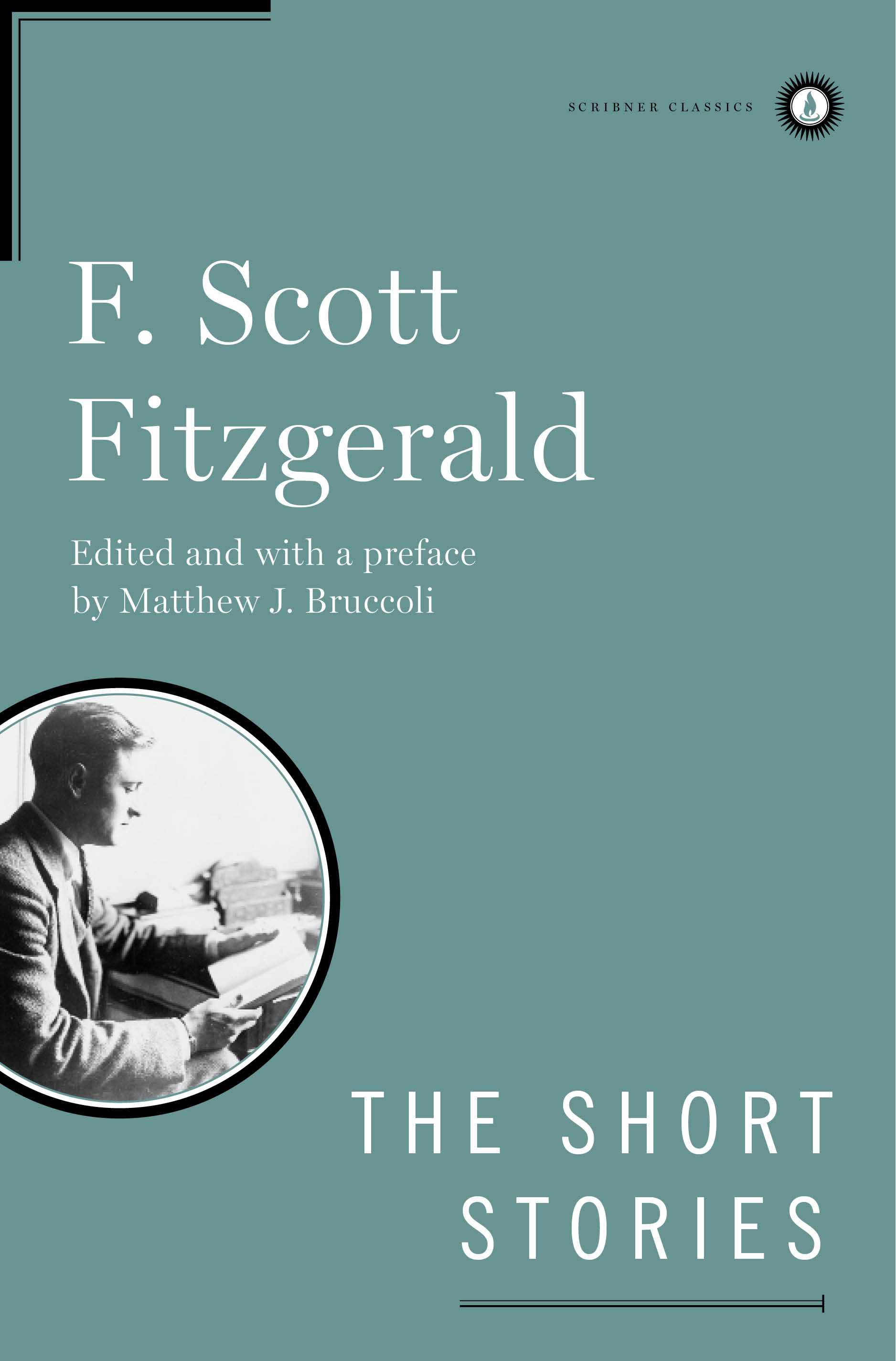the isolation of rural life in at hiruharama by f scott fitzgerald Reading this passage in isolation nick actually assumes the role of the unsophisticated rural f scott fitzgerald was writing at a time when the.