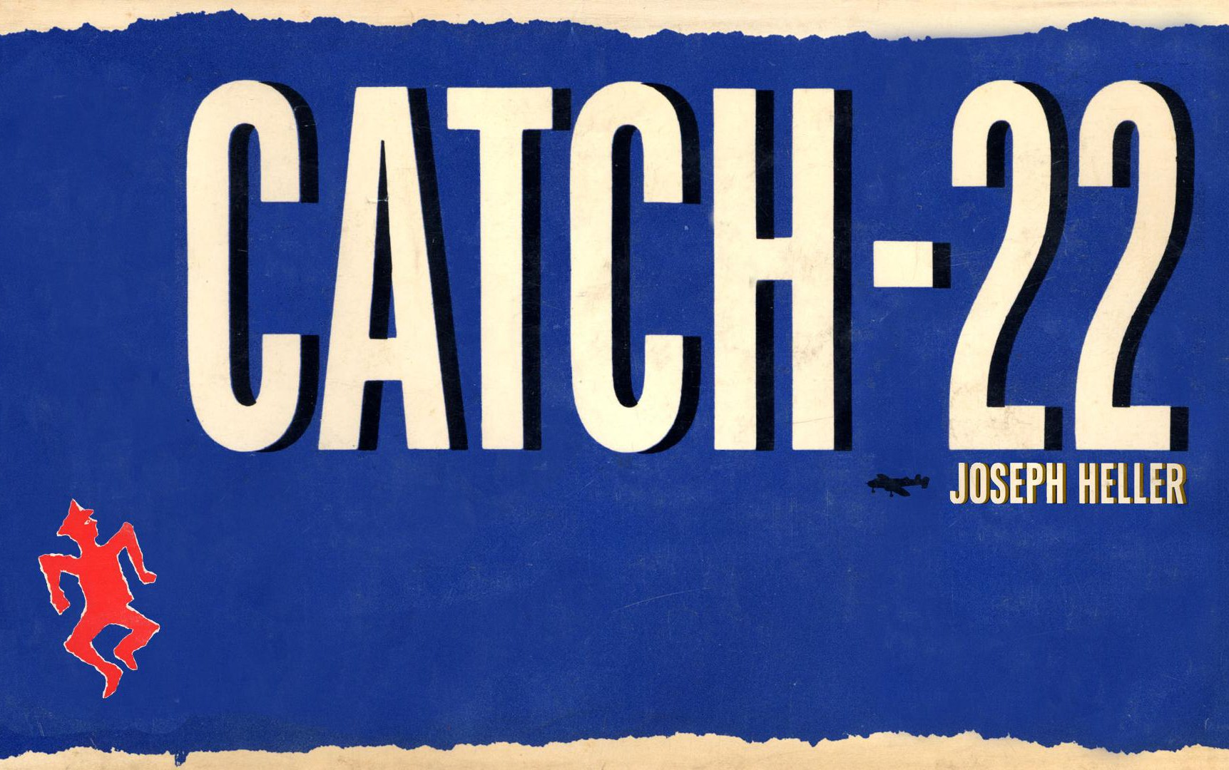 joseph hellers satire on the insanity of war in his novel catch 22 Catch 22, the novel by joseph heller, is an eye-opening representation of the insanity of war not necessarily the atrocities perpetrated during times of war, but rather the illogic, chaos, and absurdity of it the novel ties in satire, absurd antics, dark humor and even some not so humorous darker parts.