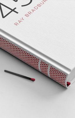 Fahrenheit-451-book-picture-1