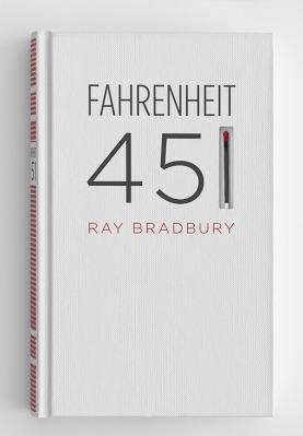 Fahrenheit-451-book-picture-2
