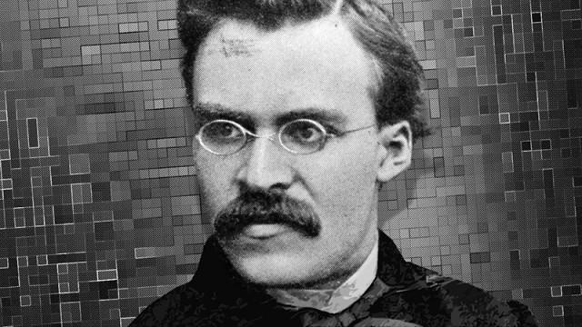 7 Interesting Facts About Nietzsche   Magazine