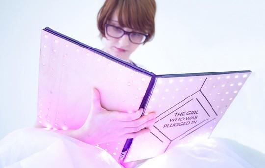 Sensory-book-picture-1-540x343