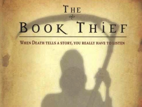 the book thief the life of Watch the book thief online for free at 123movies stream the book thief full movie online free in hd  finds his life upended when an attractive young woman and.