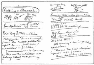 twain_lecture_notes