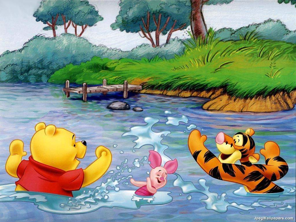 Winnie The Pooh Quotes About Life The Greatest Ever 'winnie The Pooh' Quotes For All Moments In Life